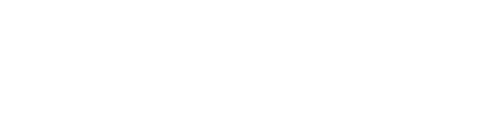 Harvard Logo in the color white