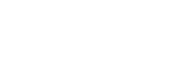 Joslin Diabetes logo in the color white